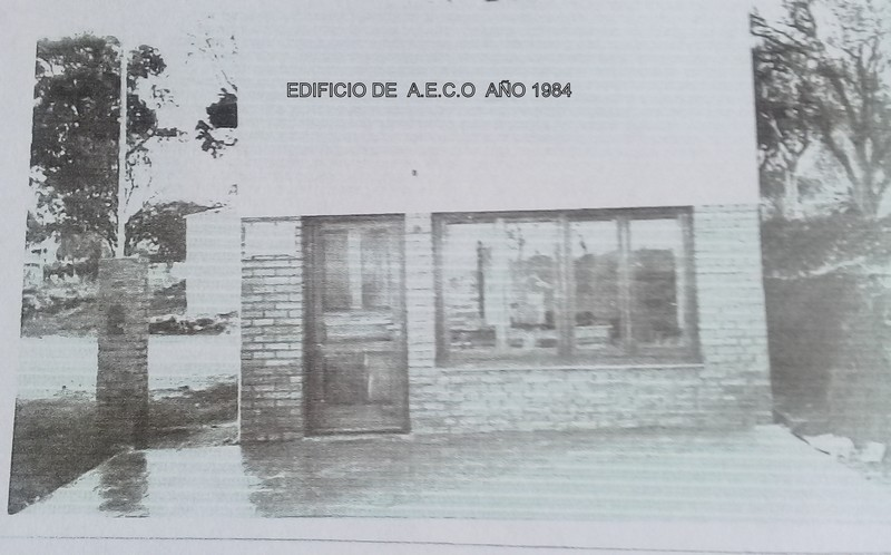 edificio-1984