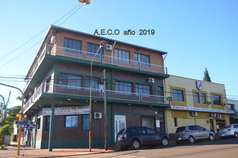 edificio-2019-4
