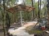 camping-4