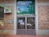 consultorios_01-640x480_0.jpg