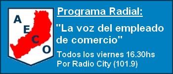 banner-radio-350